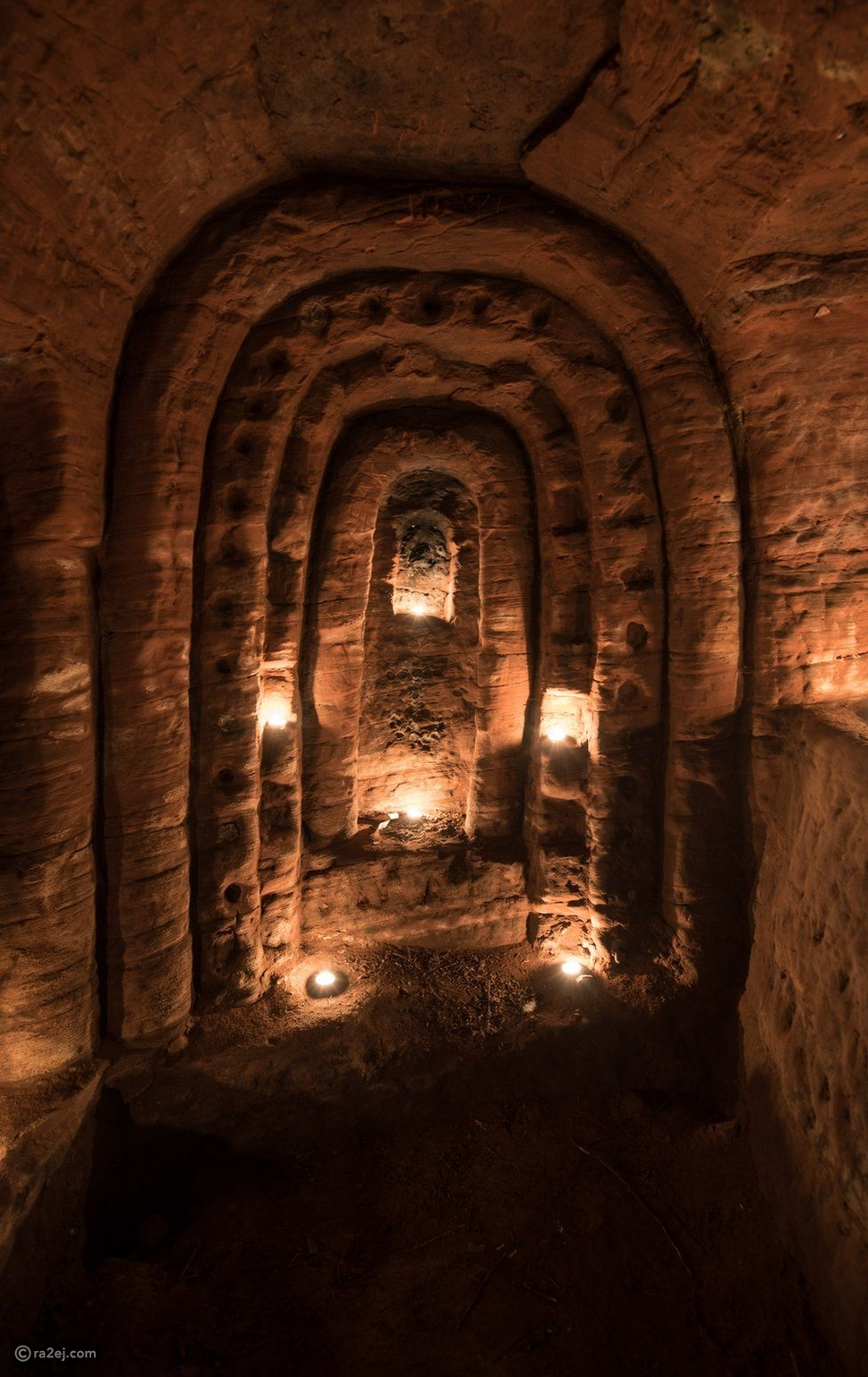 caters_knights_templar_cave